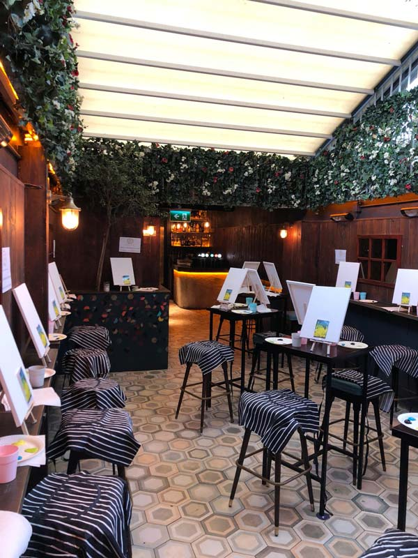 paint-and-prosecco-event-12
