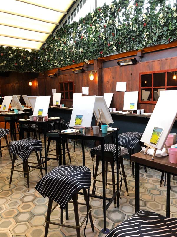 paint-and-prosecco-event-16