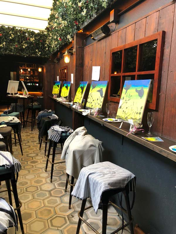 paint-and-prosecco-event-22