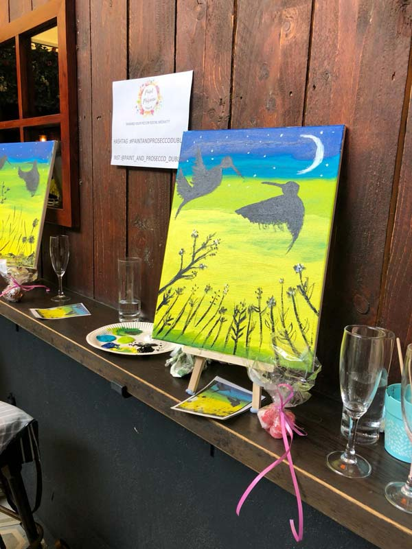 paint-and-prosecco-event-28