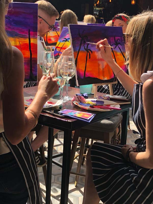 paint-and-prosecco-event-3