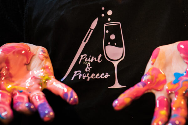 Paint&Prosecco Slow-mo Shoot-19