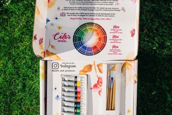 paint-at-home-kit-2