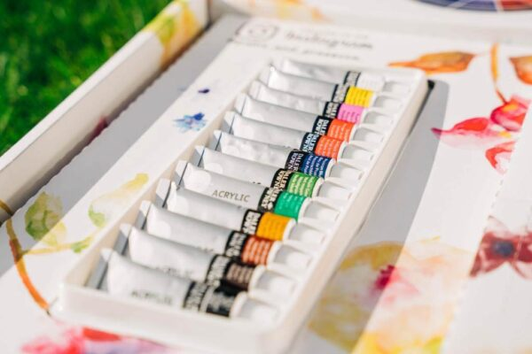 paint-at-home-kit-3