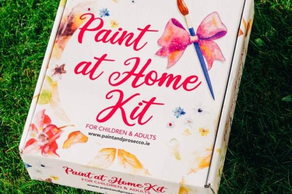 paint-at-home-kit-7